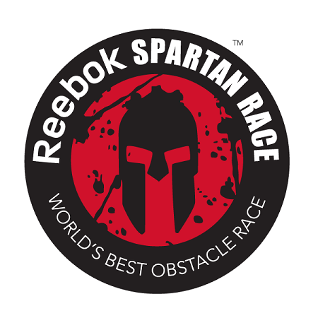 SPARTAN 2016: EVENT T-SHIRT