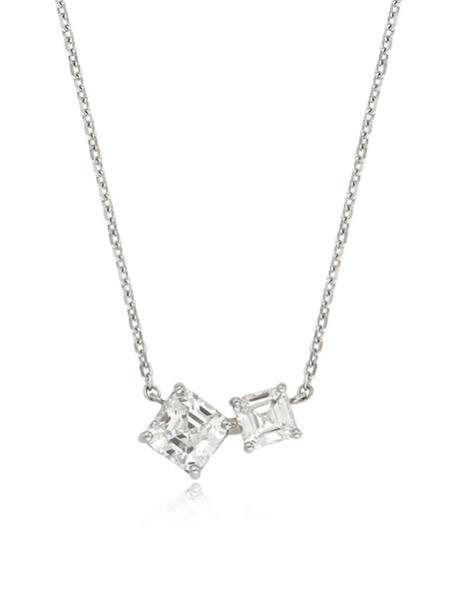 STONEHENGE NECKLACE K0693