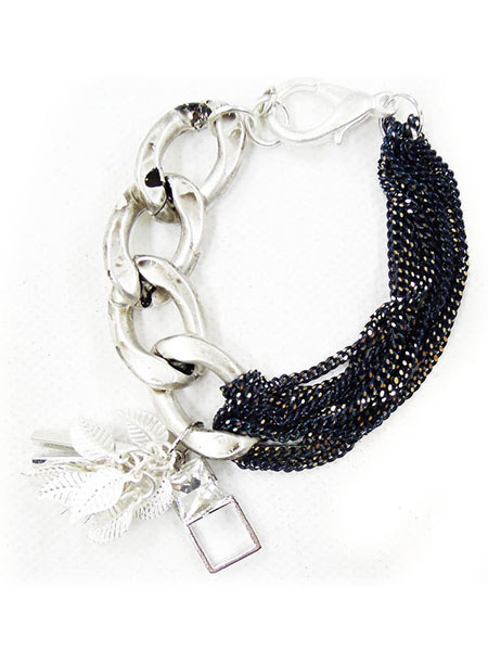 WINTER SONATA BRACELET
