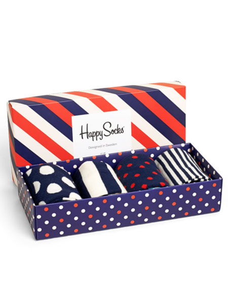 BIG DOT GIFT BOX
